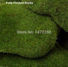 discount wholesale lawn ornaments 2017 lawn garden ornaments