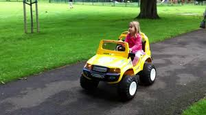toy jeep for kids ray lives for chrysler you just bought a jeep don u0027t forget your