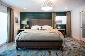 7 things every master bedroom needs hgtv u0027s decorating u0026 design