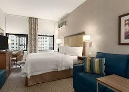 Comfort Suites Michigan Avenue Chicago Hampton Inn Chicago Loop Hotel Near Michigan Avenue