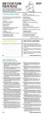 Core Values Worksheet 1014 Best English Worksheets Images On Pinterest English Lessons