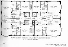 everest rv floor plans best of everest rv floor plans floor plan everest rv floor plans