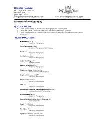 sle photographer resume awesome freelance photographer resume pdf contemporary entry level