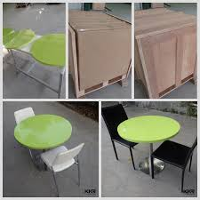 Buy Dining Table Malaysia Square Malaysia Modern Solid Surface Dining Table Set Buy Modern