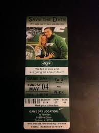 the jets wedding band 19 best jets images on new york jets coupon codes and