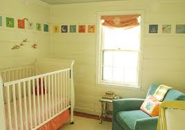 design nursery five nursery design tips for first time moms four walls and a roof