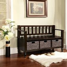 shoe store bench seat bench in hallway hall storage wooden and shoe store seat with