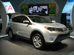 best 25 toyota rav ideas on pinterest toyota vehicles toyota