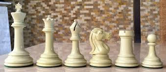 british chess company royal ivory chess set www chessantiques com