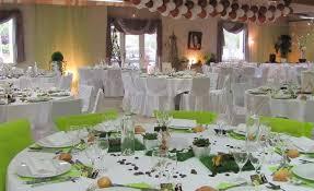 decoration salle de mariage décoration originale salle de mariage meilleure source d