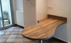 table cuisine sur mesure déco table cuisine sur mesure 99 strasbourg table cuisine