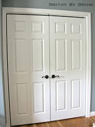 Closet Doors Sliding Lowes Louvered Sliding Closet Doors Home Design White Lowes Jiriz
