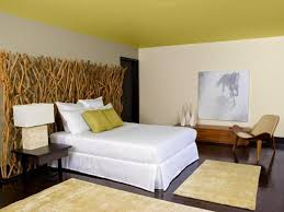 best paint color for bedroom walls your dream home most popular