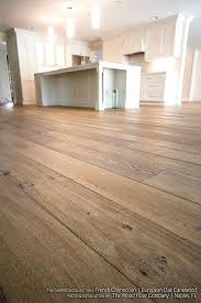 Shaw Engineered Hardwood Flooring Engineered Hardwood Floors Flooring Steam Cleaning Shaw