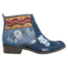s boots store desigual s shoes boots and booties york store up to 70