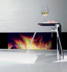 Axor Faucets Hansgrohe Axor Massaud Faucets U2013 Nature Inspired Design