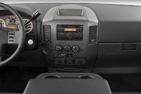 Inside Bmw X5 Next Nissan Titan Won U0027t Arrive Until 2014 Model Year
