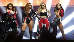 little mix show newmarket nights to stop selling children s tickets following