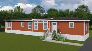 mini homes bliss homeworx modular home systems inc