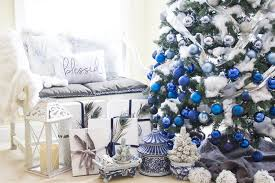 Outdoor Christmas Decorations Range by Design Services Love Your Abode