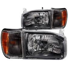 pathfinder nissan 2003 1999 nissan pathfinder headlights at headlightsdepot com top