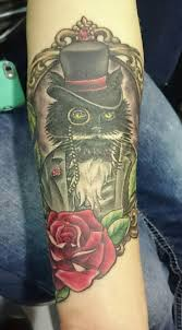 kawbi tattoo salem oregon facebook