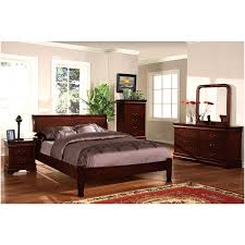 Thomasville Mahogany Collection Bedroom by Thomasville Bedroom Set Thomasville Furniture Manuscript