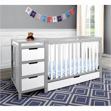 Graco Crib With Changing Table Awesome Baby Beds With Changing Table New Table Ideas Table Ideas