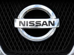 lexus logo origin nissan logo 05 cars logo pinterest nissan car logos and cars