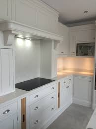 classiccabinetry co uk farrow u0026 ball purbeck stone and amonite