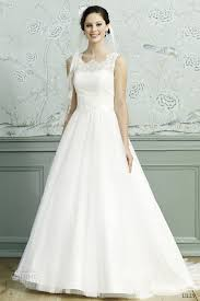 lace top wedding dress lilly 2015 wedding dresses wedding inspirasi