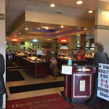 How Much Is Wood Grill Buffet by Hibachi Grill U0026 Buffet 103 Photos U0026 157 Reviews Buffets 101