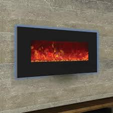 pinterest image result for modern image natural gas fireplaces for