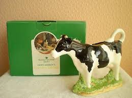 herriot country kitchen collection border arts herriot country kitchen collection cow