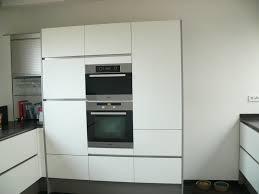 küche mit folie bekleben küche mit folie bekleben home design ideas harmonyfarms us