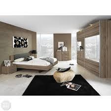 Schlafzimmer Eiche Braun Nauhuri Com Kommode Schlafzimmer Eiche Neuesten Design