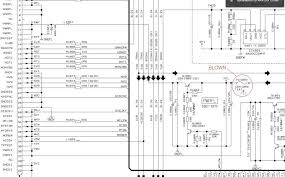 pioneer avic d3 electronics forums