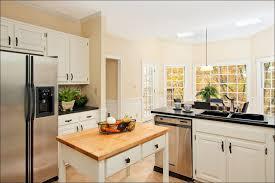 No Curtains Kitchen Kitchen Sink Window Size Kitchen Windows Curtains No