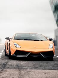 lamborghini wallpapers epic lamborghini wallpapers android apps on play