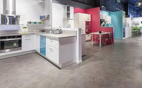 cuisine plus toulon cuisines socoo c toulon horaires et informations sur votre