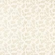 lilac floral dark linen wallpaper at laura ashley downstairs