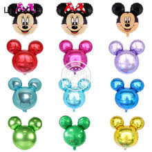 popular minnie mouse decorations buy cheap minnie mouse