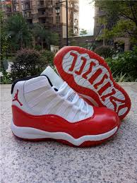 kid jordans cheap air 11 shoes retro kids best collection ecs030834