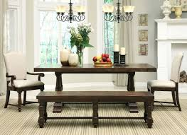 curved bench seating kitchen table gul