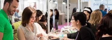 jis miami october jewelers international show