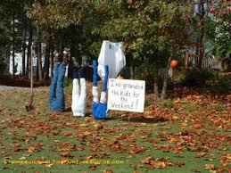 Dollar Tree Halloween Decorations Fun Halloween Decorations Cheap Ways To Decorate For Halloween