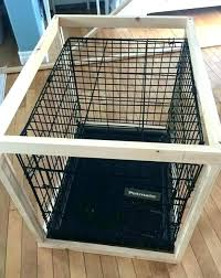 table top grooming table dog crate table top dog crate end table dog crate end tables that
