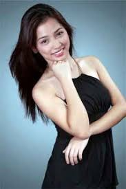 Seeking Marriage Philippine Seeking Marriage To Foreign Philippines