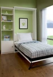 Do It Yourself Murphy Bed 170 Best Murphy Beds Images On Pinterest Murphy Bed Plans Diy