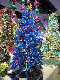 only here for the food blog archive 2011 festival of trees